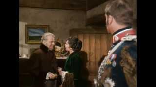 Zorro S01E24 - Az új parancsnok - magyar szinkronnal (teljes)