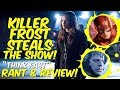 Download Killer Frost Steals The Show!