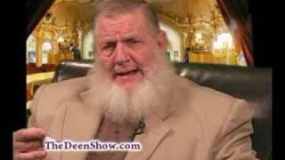 does the quran say kill christians and jews? yusuf estes