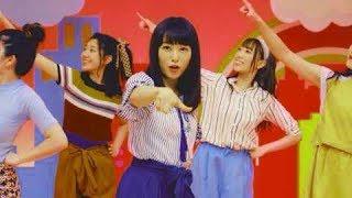 """ムビコレのチャンネル登録はこちら▷▷http://goo.gl/ruQ5N7 """"岡山の奇跡""""..."""