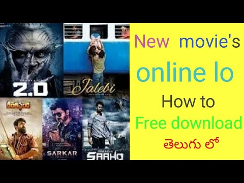 how-to-download-any-new-movies-in-telugu,-hindi-and-all-latest-movies-download-released-movies.-appe