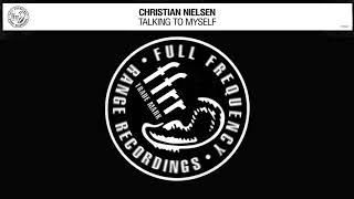 Christian Nielsen - Talking To Myself