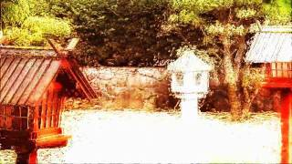 Download Mike Oldfield - The Time Has Come MP3 song and Music Video