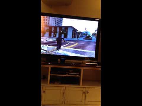GTA 5- Thug Life- Episode # 3