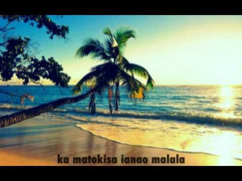 Malm martiora   Mialm lyric by salv