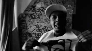 real hip hop dj sokol feat pesto one oz