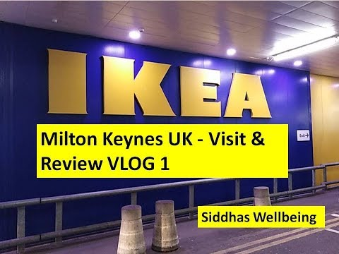 ikea-miltonkeynes-in-uk---visit-&-review---vlog-1