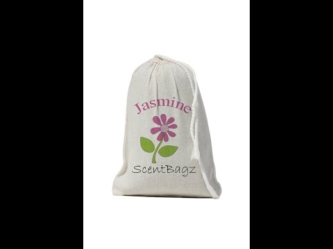 ScentBagz Air Freshener - paper air freshener manufacturers