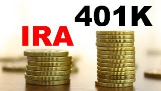becoming-a-millionaire-roth-ira-vs-401k-what-makes-the-most-profit