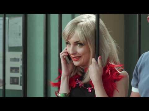 Приколы в милиции - На троих | Дизель студио, сериалы и  комедии Украина