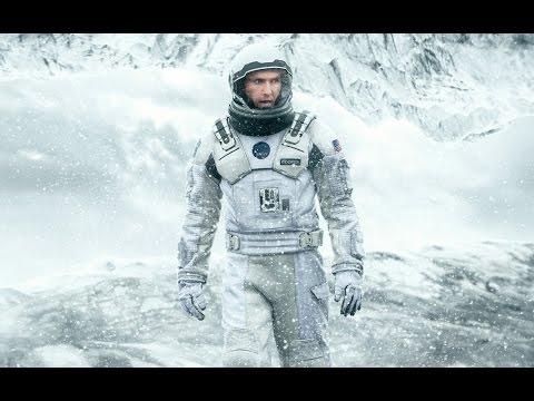 Смотреть фэнтези фильмы онлайн в хорошем качестве HD 720