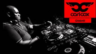 Carl Cox & Nic Fanciulli - Global 513 - BPM Festival - Blue Parrot (Part 1)