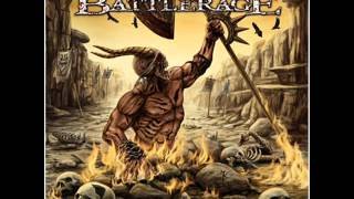 Watch Battlerage The Serpent Slumbers video