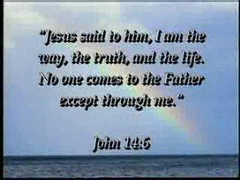 Just Come To Jesusfree Christian Resources & Downloads