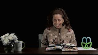 Maharat - Abundance of Torah - Rabbi Dr  Erin Leib Smokler