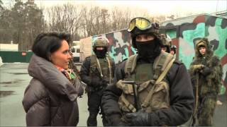 """Армейский магазин"": март 2015"