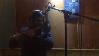 Malayalam flute cover... just for time pass