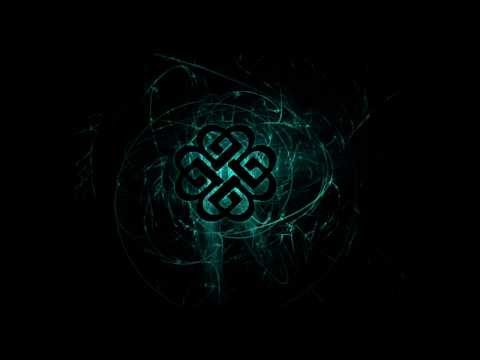 Breaking Benjamin - The Diary Of Jane [HQ]