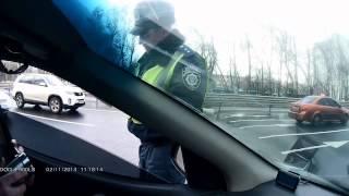 Гаи. Одесса. Достойный отпор!!! (Даі, Дпс, Гибдд)(Подписывайтесь, ставьте лайки, комментируйте!!! Всем удачи на дорогах!!! Автор видео: https://www.youtube.com/user/milyar777..., 2014-02-12T19:28:41.000Z)