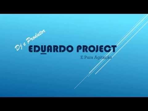 Rude  Magic! Dj Eduardo Project Progressive House Remix