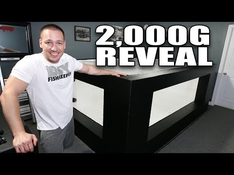 2-000g-aquarium-reveal-it-s-ready-for-water