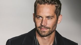 Remembering Paul Walker & What's Next For The FAST AND FURIOUS Franchise - AMC Movie News