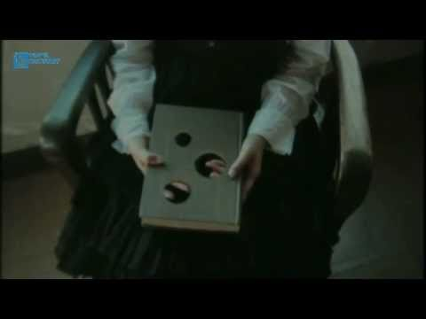 NOVELS 『ミッシングリンク』Music Video