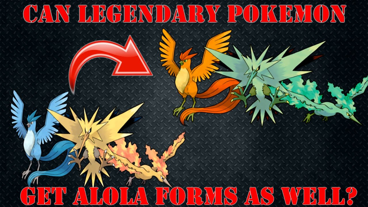 serebii how to get legendary