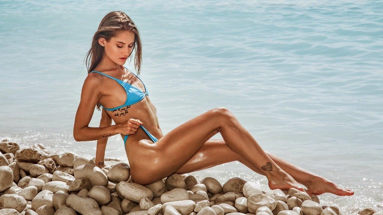 Tiffany Coxx