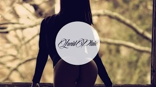 Inner Rebels, Liva K feat Dessy Slavova - Get Away (Original Mix)