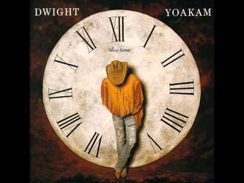 Dwight Yoakam - Ain't That Lonely Yet (432 Hz) - MrBtskidz