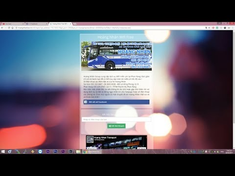 Openwrt.org aircrack ipk download