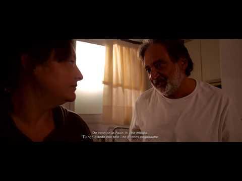 la-trilogÍa---flamenca-(-cap.1:-rosario).-la-novela-que-ha-inspirado-el-mal-querer-de-rosalía-.