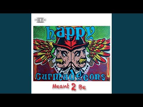 Happy Curmudgeons - Soulsville mp3 indir