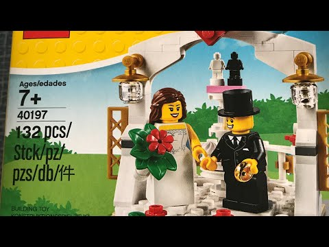 wedding-lego-cake-topper-review