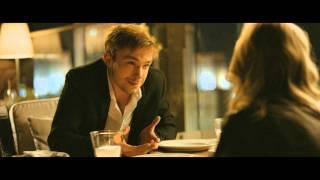 Неуловимые: Последний герой - Trailer
