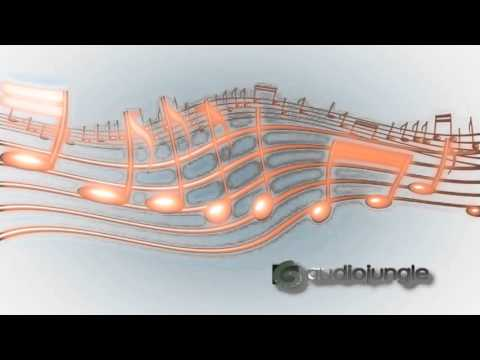 Middle East 6 Royalty Free Music Audiojungle