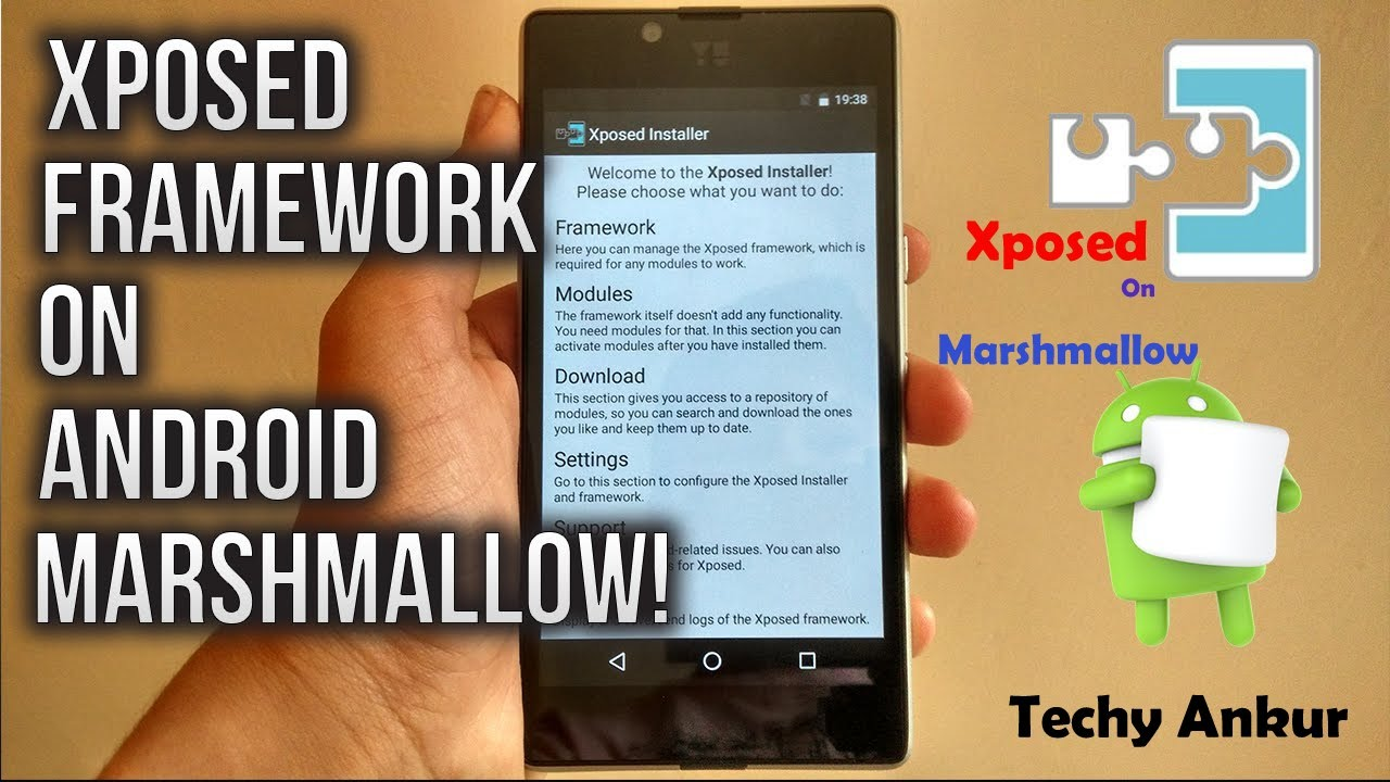 how to add resporories on xposed