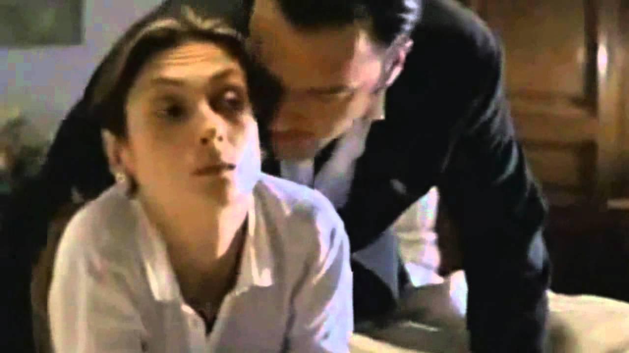 La Bella y la Bestia - Porta Video Oficial (Original) HD