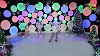 DoReMi-Show - Vine Anul Nou Resimi