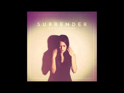 Surrender- Natalie Taylor (Feat. in Jane The Virgin season 2 episode 4!)