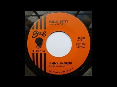 jimmy-mcgriff---hello-betty