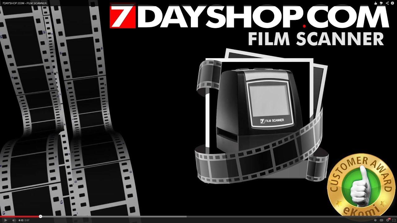Slide Trays for Superior Slide And Negative Digital Picture Converter filmscan35