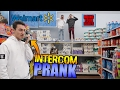 DOING YOUR DARES IN WALMART 4 (INTERCOM PRANK, DODGEBALL)