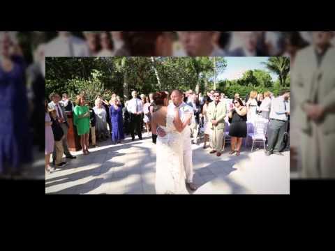wedding-photography-at-the-ritz-carlton-naples-florida