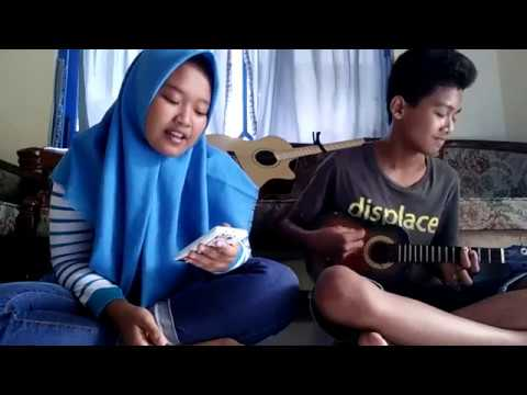 Ijab Kabul(Kangen Band) Cover by - Magnet Musik