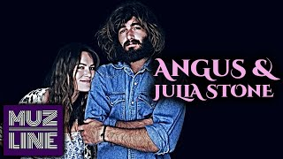 Angus & Julia Stone - Live in Concert 2014