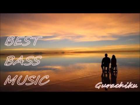 Yves V ftMike JamesThe Right Time【BassBoost】【重低音強化版】