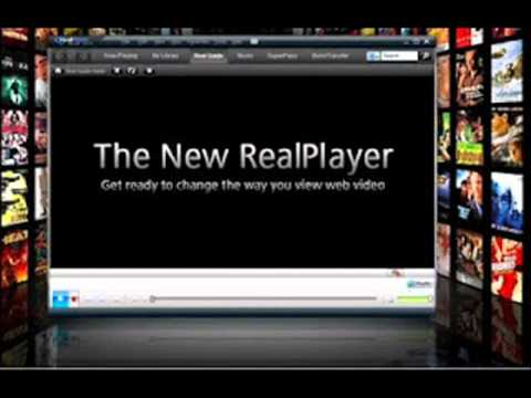 realplayer plus full version crack