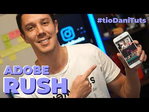 como-editar-vídeos-no-celular-com-adobe-premiere-rush,-tutorial-completo!-#tiodanituts